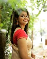 Priyanka Nair Actress Photos