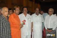 All India Film Employees Conferation Event Photos, Stills,