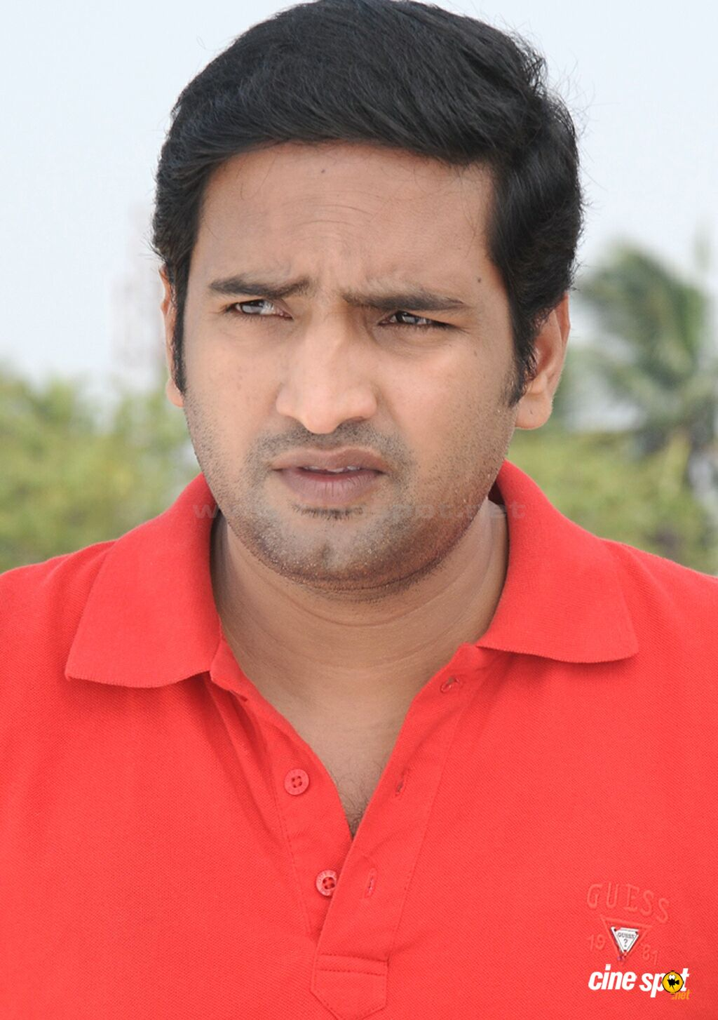 comedy actor santhanam marriage photos actor santhanam ...