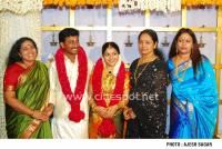 ambili devi wedding photos- marriage pictures30
