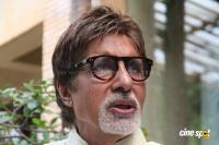 Big B on the occasion of his birthday Event Photos, Stills,