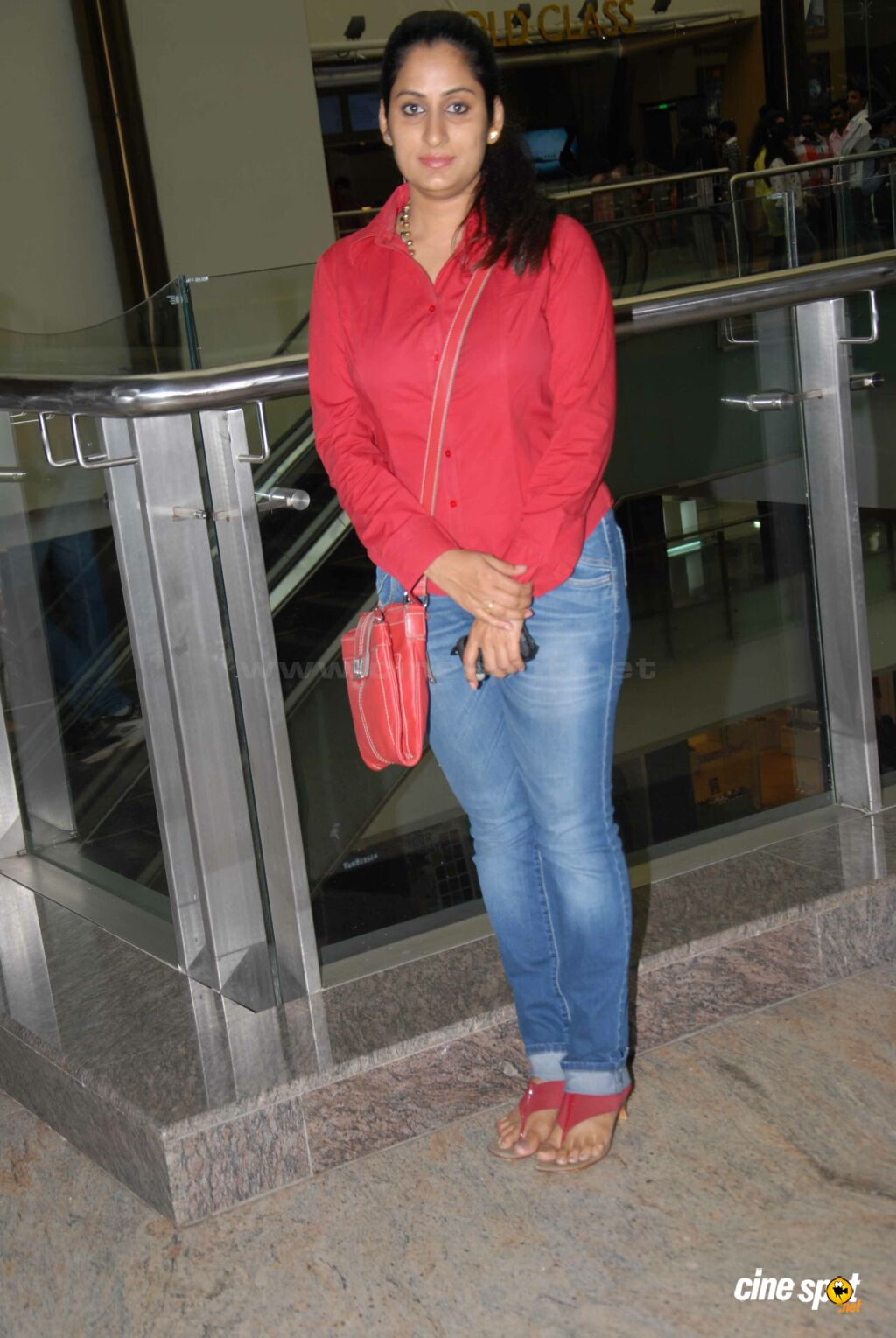 images Roopa Iyer