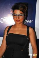 Hard Kaur's new look at F1 Red Bull bash Event Photos, Stills