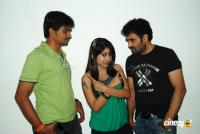 Vasantha Ragam Telugu Movie Photos