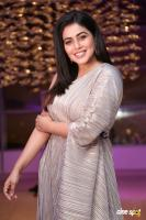 Poorna Actress Photos