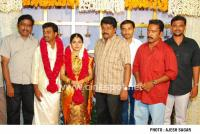 ambili devi wedding photos- marriage pictures31