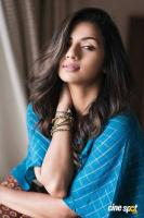 Sruthi Hariharan Actress Photos
