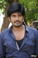 Yogan Tamil Actor Photos