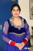 Priya Telugu Serial Actress Stills (46)