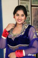 Priya Telugu Serial Actress Stills (7)