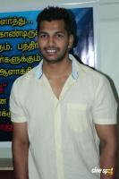 Thejraj Actor Photos