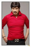 _Suresh Actor Tamil Movie Photos, Gallery, Stills (37)