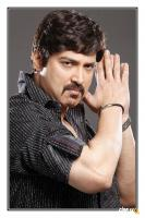 _Suresh Actor Tamil Movie Photos, Gallery, Stills (45)