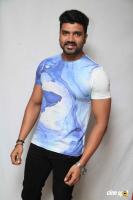 Srujan Lokesh Kannada Actor Photos