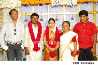 ambili devi wedding photos- marriage pictures32