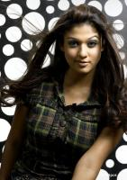 Nayantara South Actress Photos, Stills, Pics