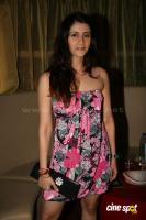 Smilee Suri at Juggy D and Bunty Arora's B-Project Album Launch Event Photos, Stills
