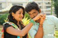 First Love Telugu Movie Photos