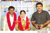 ambili devi wedding photos- marriage pictures33
