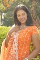 Meera krishna south actress photos, stills, pics, gallery
