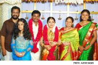 ambili devi wedding photos- marriage pictures34