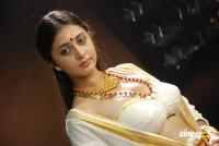 Pazhasiraja Tamil Movie Photos, Stills, Gallery (10)