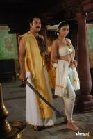 Pazhasiraja Tamil Movie Photos, Stills, Gallery (12)