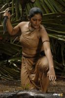Pazhasiraja Tamil Movie Photos, Stills, Gallery (16)