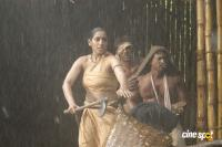 Pazhasiraja Tamil Movie Photos, Stills, Gallery (3)