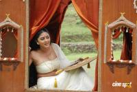 Pazhasiraja Tamil Movie Photos, Stills, Gallery (4)