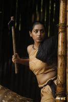 Pazhasiraja Tamil Movie Photos, Stills, Gallery (5)