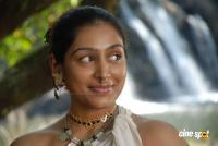 Pazhasiraja Tamil Movie Photos, Stills, Gallery (6)
