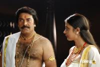 Pazhasiraja Tamil Movie Photos, Stills, Gallery (8)