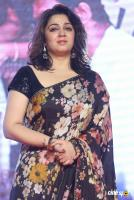 Charmy Kaur Actress Photos