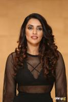 Akshara Gowda Actress Photos