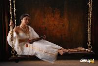 Pazhasiraja new Photos