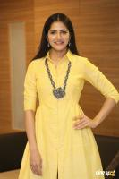 Simran Choudary Actress Photos