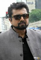 Sarathkumar Photos in Asha Black (1)
