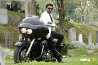 Sarathkumar Photos in Asha Black (2)