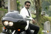 Sarathkumar Photos in Asha Black (3)