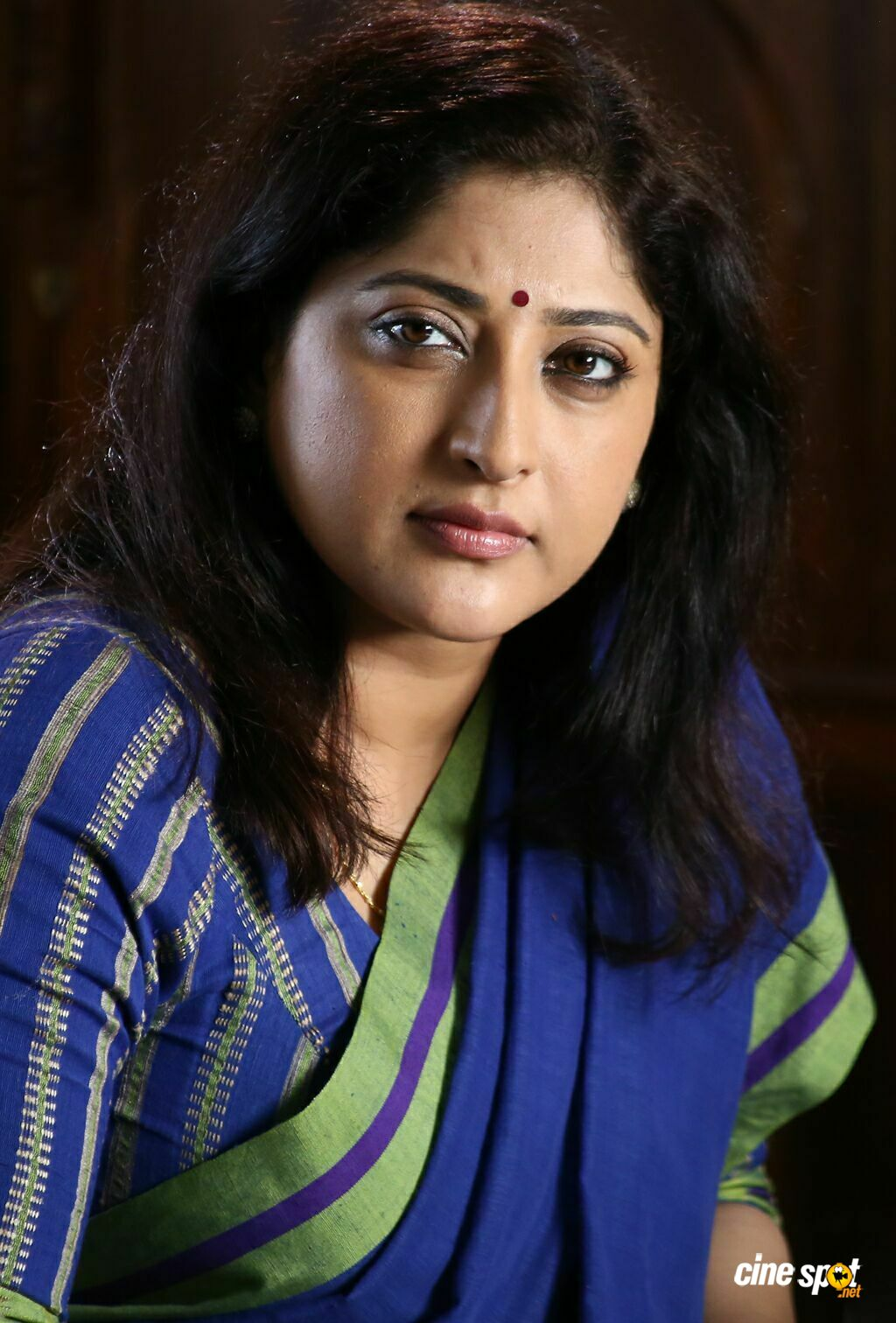 lakshmi gopalaswamy and vineeth filmlakshmi gopalaswamy marriage, lakshmi gopalaswamy dance, lakshmi gopalaswamy wiki, lakshmi gopalaswamy dance school, lakshmi gopalaswamy kamboji, lakshmi gopalaswamy movie list, lakshmi gopalaswamy facebook, lakshmi gopalaswamy and vineeth film, lakshmi gopalaswamy caste, lakshmi gopalaswamy twitter, lakshmi gopalaswamy bio, lakshmi gopalaswamy profile, lakshmi gopalaswamy dance performance, lakshmi gopalaswamy date of birth, lakshmi gopalaswamy wedding, lakshmi gopalaswamy husband name, lakshmi gopalaswamy family, lakshmi gopalaswamy family photos, lakshmi gopalaswamy dance photos, lakshmi gopalaswamy interview