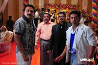 New Malyalam Happy Husbands Photos (2)