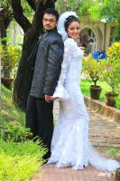 New Malyalam Happy Husbands Photos (4)
