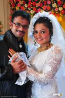 New Malyalam Happy Husbands Photos (8)