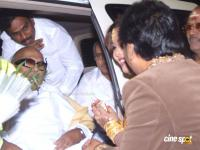 Ganesh and Aarthi Wedding Reception Event Photos,  (12)