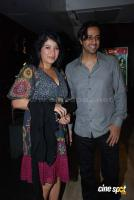 Alladin premiere and other prmotional events Photos, Stills,