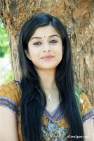 Madhurima actress south actress photos, stills, pics, gallery