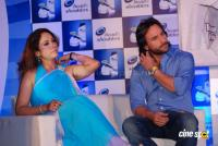 Saif launches new Head N Shoulders shampoo Event Photos, Stills, Gallery