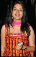 Radhika at Jean Paul Lal Marriage Reception (4)