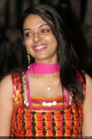 Radhika at Jean Paul Lal Marriage Reception (6)